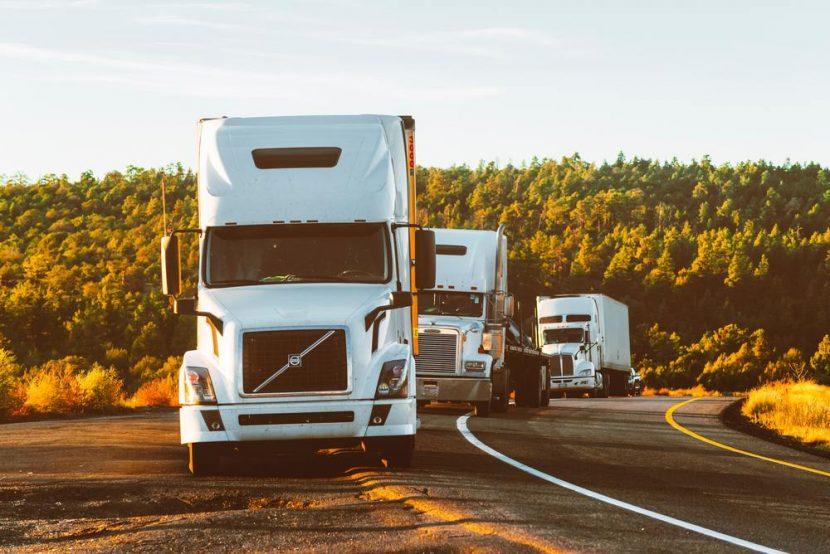 vrachtwagenrijbewijs hoe wat